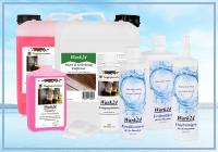 Wark24 Produkte